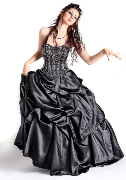 لباس لختي براي شوهر