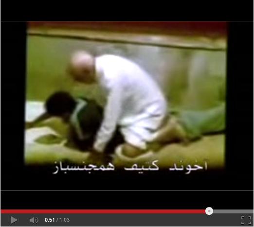 کانال+آموزش+عربی