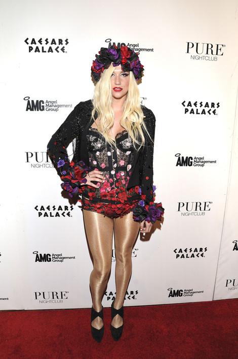 Kesha-20130313-0