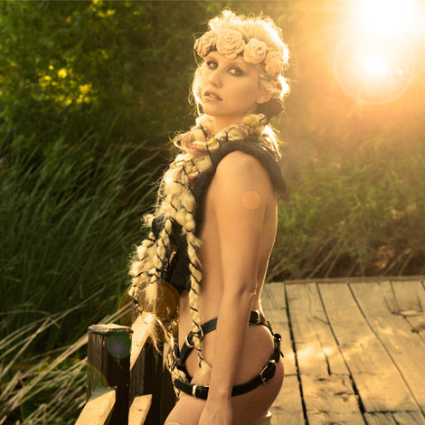 Kesha3-20121102-112