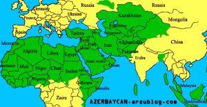 islamik-ulkeler1
