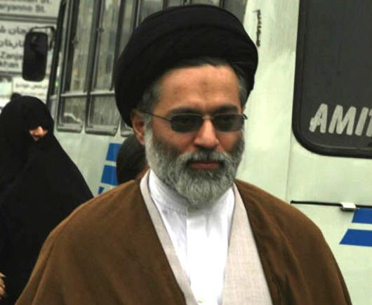mojtaba-khamenei2