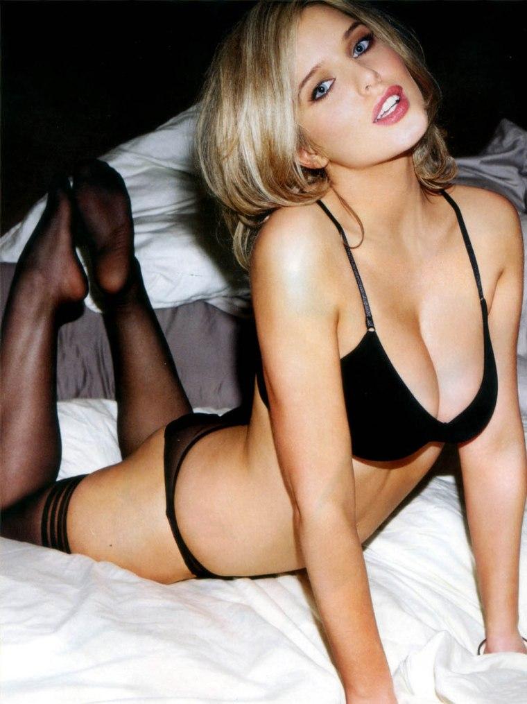 www.funnycutegirls.blogspot.com.HelenFlanagan00